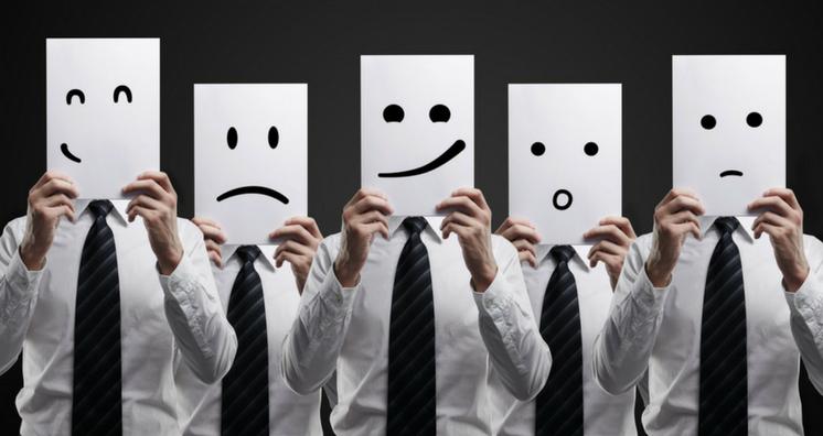 La importancia de tu Marca Personal de Liderazgo
