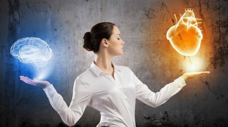 3 Estrategias para ser un mejor Líder Emocionalmente Inteligente.