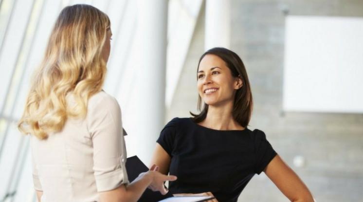 Liderazgo y el Poder de las Conversaciones