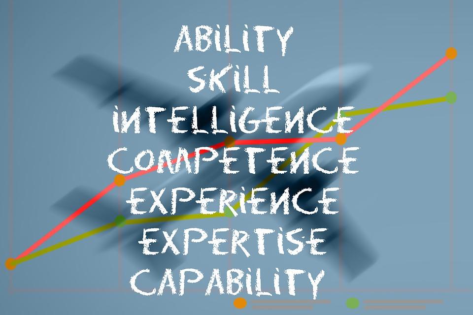Las habilidades blandas y su importancia