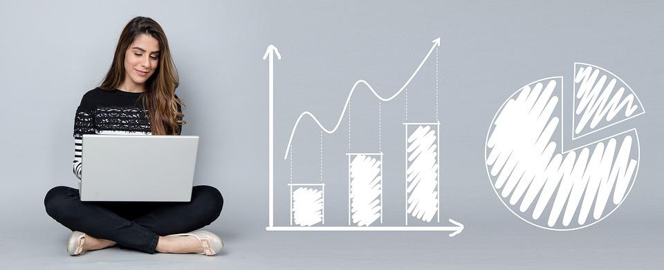 Consejos para el manejo efectivo de las finanzas en emprendedores