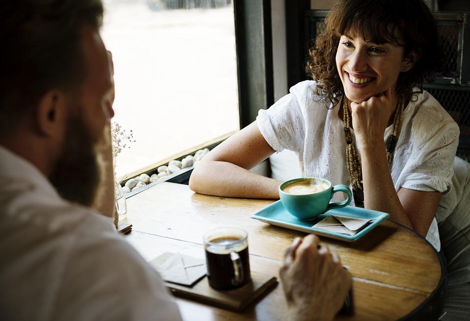 El desarrollo de la inteligencia emocional como parte del crecimiento personal