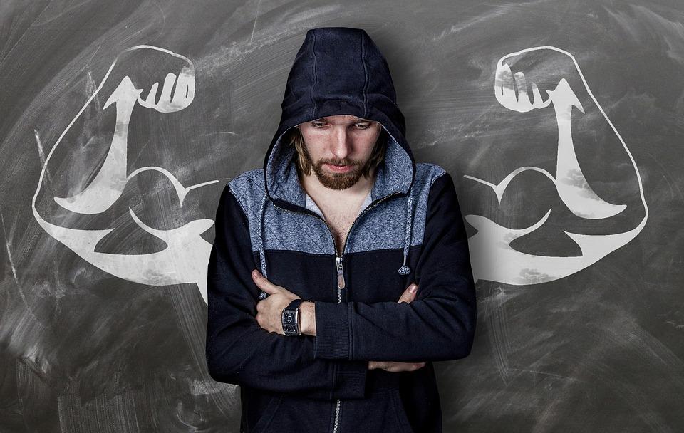 Retos de un líder: afrontando las debilidades en un grupo de trabajo