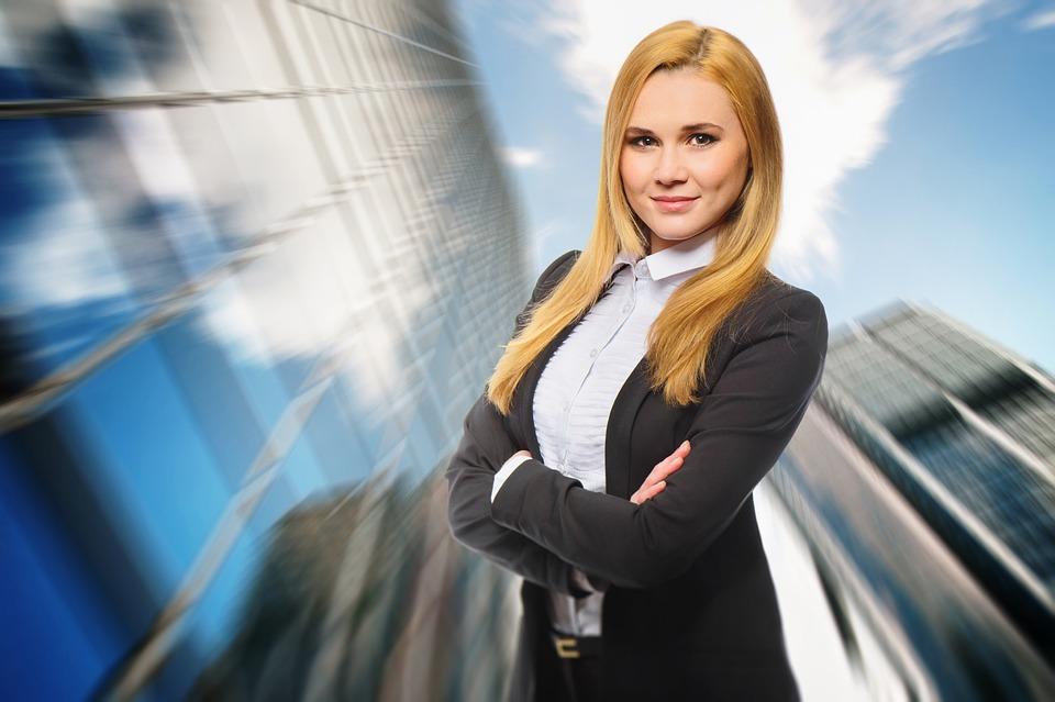 El coaching ejecutivo: beneficios para todos en la organización