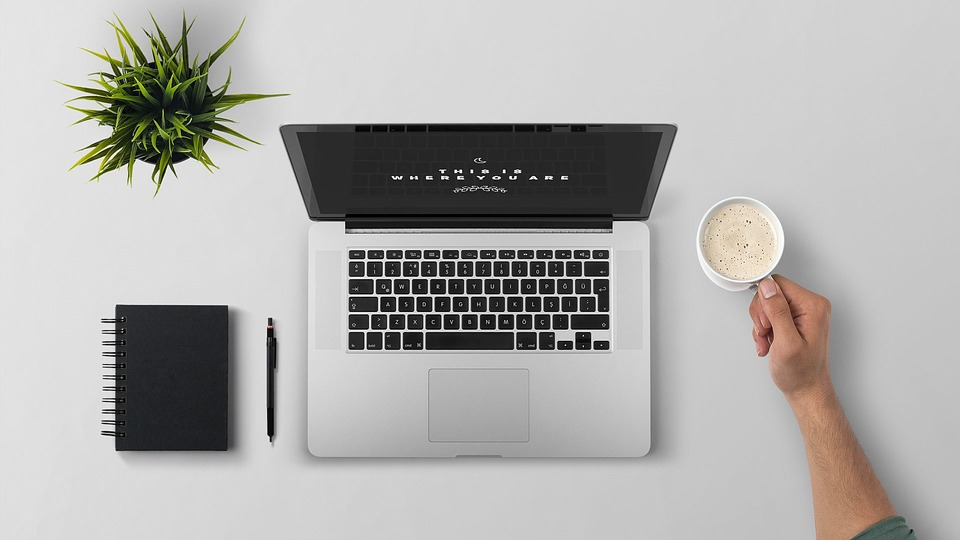 El internet como herramienta amiga del emprendedor