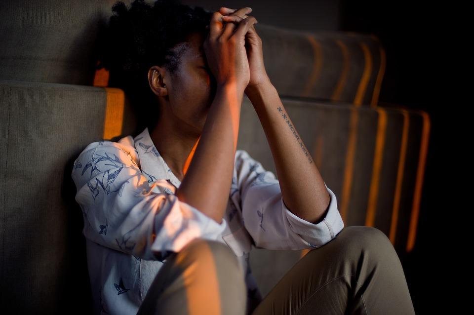 Manejando el estrés en nuestra vida diaria