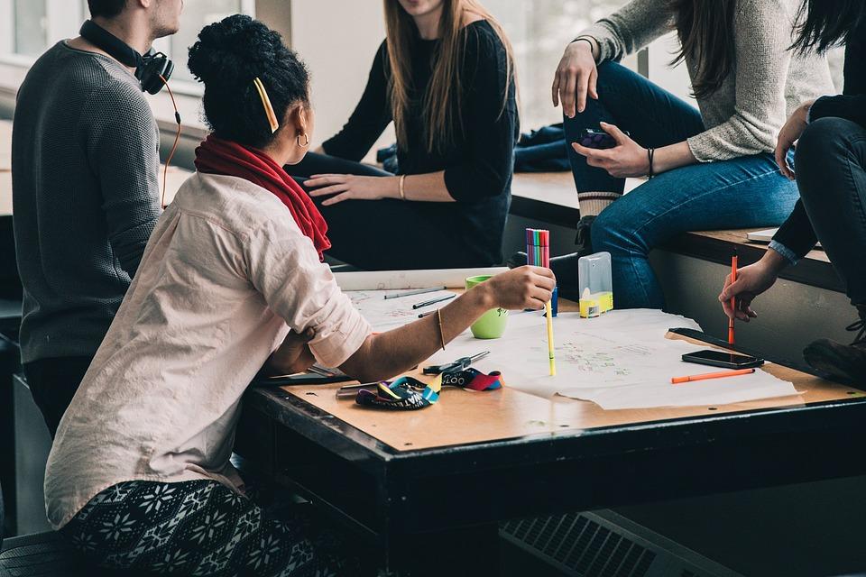 Importancia del coaching aplicado a la capacitación empresarial