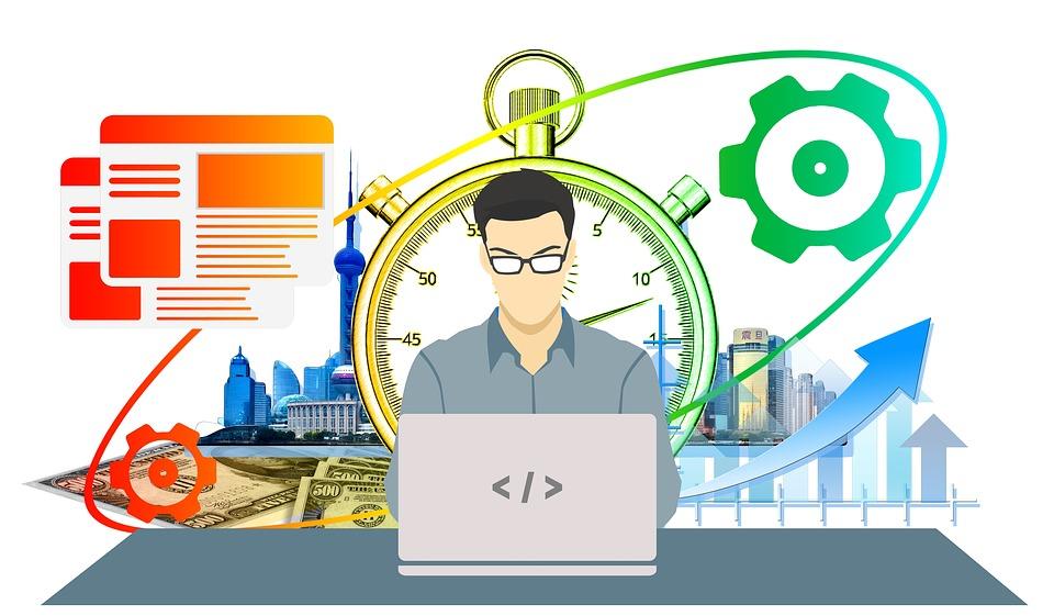 Incrementando nuestra productividad de forma sencilla