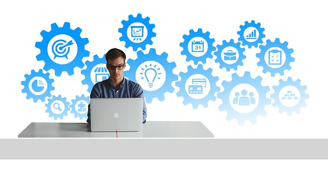 Innovar para hacer crecer tu organización