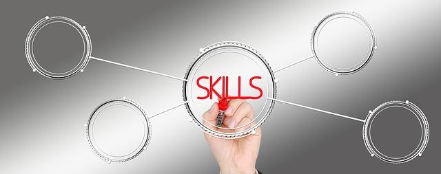 Importancia de desarrollar las habilidades blandas y duras
