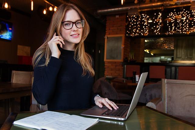 Importancia del coaching empresarial