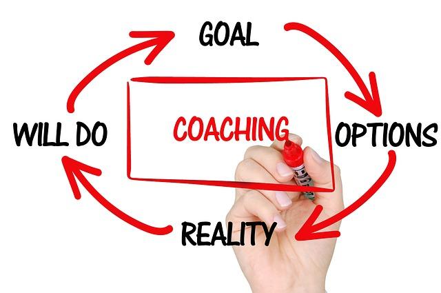 Conoce los tipos de coaching y su importancia (Parte 2)