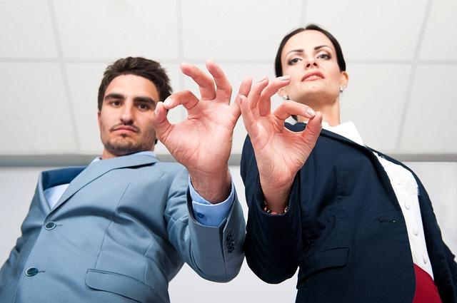 Descubre como potenciar tus habilidades directivas