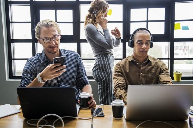 Importancia de potenciar el talento humano en tu organización