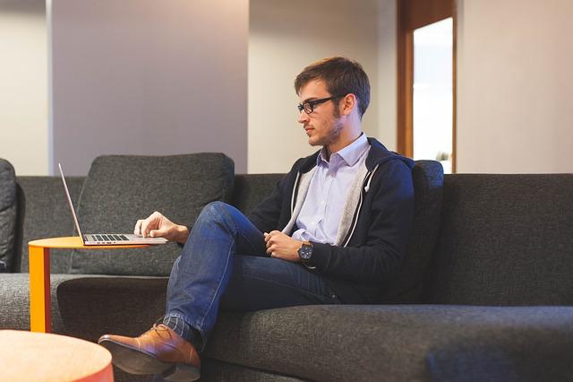 Por qué tus mejores Millennials se irán, y cómo retenerlos